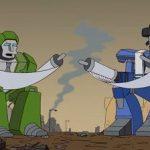 robots-juifs
