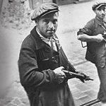 resistance-juive-copie
