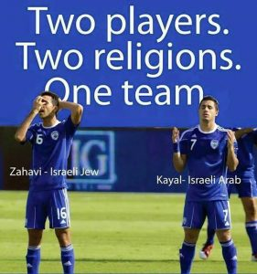 judeo-arabe