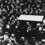 Pogrom de Przytyk