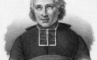 abbe gregoire