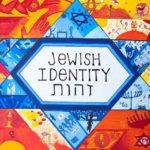 identité juive