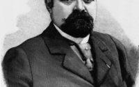 Joseph Reinach