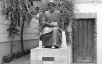 philosophie juive