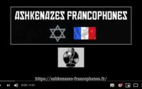 antisémitisme