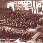 congrès sioniste