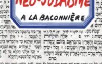 neo-judaïsme
