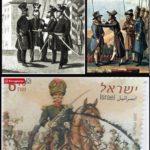 milice polonaise
