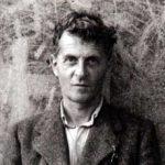 Ludwig-Wittgenstein