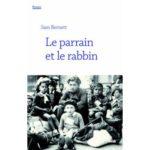 Le-parrain-et-le-rabbin