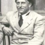 Léon Bronchart